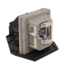 Mitsubishi Projector Lamp Hc6800 by Lamp Housing For Optoma Ep776 Projector Dlp Lcd Bulb Ebay
