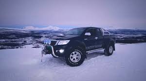 Toyota Hilux AT37 Arctic Truck - YouTube 2018 Toyota Hilux Arctic Trucks Youtube In Iceland Motor Modded Hiluxprobably An 08 Model With Fuel Blog Offroad Database Center Truck News The Hilux Bruiser Is A Fullsize Tamiya Rc Replica Pinterest And Cars Northern Lights Adventure Part Two 4x4 Rental Experience Has Built A Fullsize Working Replica Of The At44 South Pole Expedition 2011 Off At35 2017 In Detail Review Walkaround By Rear Three Quarter Motion 03