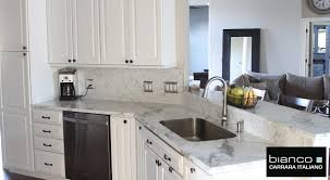 Carrara Marble Tile 12x12 by Backsplash Ideas Amazing Carrara Marble Mosaic Tile Backsplash