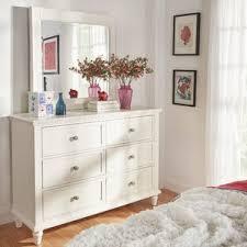 Wayfair Dresser With Mirror by Isabella Dresser Wayfair