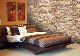 fototapete naturstein hell nr 310 größe 420x270cm tapete stein sandstein mauer