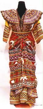 اللباس القبائلي واكسسواراته images?q=tbn:ANd9GcS