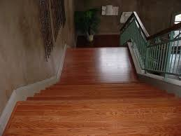 Shaw Santos Mahogany Hardwood Flooring by Hardwood And Laminate Flooring In The D Fw Area Andersen Flooring