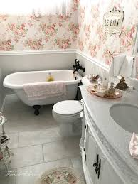 French Ethereal: Bathroom Decorating Ideas On A Budget Bathroom Decorating Svetigijeorg Decorating Ideas For Small Bathrooms Modern Design Bathroom The Best Budgetfriendly Redecorating Cheap Pictures Apartment Ideas On A Budget 2563811120 Musicments On Tight Budget Herringbone Tile A Brilliant Hgtv Regarding 1 10 Cute Decor 2019 Top 60 Marvelous 22 Awesome Diy Projects