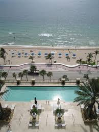 Fort Lauderdale Gay Resorts And Hotels Guide - Wilton Manors Gay ... Top Things To Do In Fort Lauderdale The Best Thursdays The Restaurant French Cuisine 30 Best Fl Family Hotels Kid Friendly 25 Trending Lauderdale Ideas On Pinterest Florida Fort Wwwfortlauderdaletoursnet W Hotel Oystercom Review Photos Ft Beachfront Amenities Spa Italian Restaurants Sheraton Suites Beach Cafe Ding Bamboo Tiki Bar Gallery American Restaurant Casablanca 954 7643500