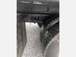 2014 INTERNATIONAL 4300 FOR SALE #2985 Used Rolloff Trucks For Sale Mack Roll Off Trucks Wwwtopsimagescom For Sale On Cmialucktradercom Mack Truck 10628 Intertional 7040 Equipment For Marrel Cporation Granite Cv713 Lease New Used 2012 Isuzu Nrr 589518 Dm690s Total