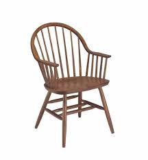 Colonial Windsor Arm Chair With Spindle Back – Model 25 ... Bow Back Chair Summer Studio Conant Ball Rocking Chair Juegomasdificildelmundoco Office Parts Chairs Leg Swivel Rocking High Spindle Caned Seat Grecian Scroll Arm Grpainted 19th Century 564003 American Country Pine Newel North Country 190403984mid Modern Rocker Frame Two Childrens Antique Chairs Cluding Red Painted Spindle Horseshoe Bend Amish Customizable Solid Wood Calabash Assembled