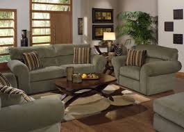 Accent Colors For Sage Green Couch Hunter Sofa Emerald Uk What