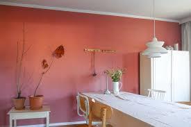 schlafzimmer wandfarbe bordeaux caseconrad