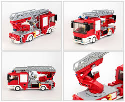 Legos Fire Station Lovely Mercedes Benz Atego Fire Truck - Business ... Custom Lego Seagrave Maurader Hook Ladder Tiller Fire Truck Amazoncom Lego City Set 7213 Offroad Fireboat Toys 60155 Advent Calendar Review Brktasticblog An Australian Cars 2 Red Disney Pixar Toy Review Howto Build Engine Toyzzmaniacom Itructions For 60004 Station Youtube 60023 Starter Amazoncouk Games City Fire Truck And Fireboat Airport Remake Legocom Mobile Command Center 60139 Products Sets The Movie Brickset Set Guide Database
