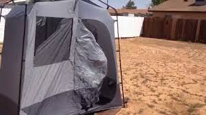 Ozark Trails Shower Tent - YouTube Amazoncom Sportz Avalanche Truck Tent Iii Sports Outdoors Ozark Trail 15 Person Instant Cabin Camping Large 3 Room Family Climbing Surprising Bed And Tents Aaffcfbcbeda In The Garage With Total Centers Rightline Gear Suv Napier Compact Short Box 57044 And Guide Hiking Fun Sleeper 2 One Man Extra Long Bpacking Waterproof In A Pickup Youtube Dome Toyota Nation Forum Car For Chevy Avalanche 5person Camp Hike Outdoor Auto Sleep Best 58