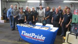FleetPride Archives - THE NEWSROOM Truck Trailer Fleetpride Parts Fleetpride Company Profile Office Locations Competitors Fleet Pride On Vimeo Offering Memorandum Nd Street Nw Alburque Nm National Catalog 2018 Guide_may2010 Authorize The Chief Executive Officer To Award A 3month Definite Revenue And Employees Owler Company Profile Brochure Internal Themed Event We Are The Video