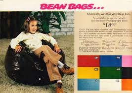 The Bean Bag Chair: Comfy Sacks Of The Seventies - Flashbak Adult Bean Bag Chair Chairs Sears Home Design Architecture For Adults Loccie Better Homes Gardens Ideas Disney Bean Bags Chantalrussocom Vintage 50s 60s Newsboy Cap Pilgrim Sport Flat Corduroy Driving Hat 1950 1960 Menswear Mid Century Preppy Trad Mod Beatnik American Fniture Alliance 95301 Classic Medium Beanbag Chairs Steellighttvco