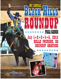 96th Annual Black Hills Roundup By Black Hills Pioneer - Issuu 96th Annual Black Hills Roundup By Pioneer Issuu Full Truck Loads Taa Logistics Tesla Semi New Electric Truck Spotted In The Wild Car Magazine Trucking Tips For New Drivers Large Classic Americanmade With A Trailer At Heavy Traffic On Hillsview Road Prompts County To Take 2017 The Funny Forester At Comedy Festival Youtube Nikola Corp Two Wdt Driving Students Slide For Experience May Company