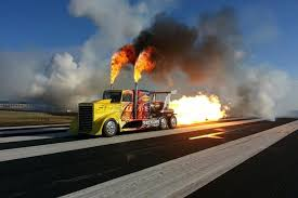 The Shockwave Jet Truck Is Over 100mph Faster Than A Bugatti Veyron Chris Darnell Pilot Of The Shockwave Jet Truck Blazes Down Faest Semi In World Youtube Kssbohrer Becomes Faest Growing Semitrailer Manufacturer This 4ton Is Powered By 3 Engines And Can Speed Up To 605 New Freightliner Cascadia Is Most Advanced Semitruck Ever Movin Out Fitzgerald Peterbilts Casual Show Slated Toyota Starts Testing Project Portal Fuel Cell Semi Truck Tesla Unveils New Roadster Electric Unveils Its Mdblowing Roadster The Best Of World Peterbilt You