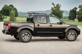 100 Small Pickup Truck Could It Be The Perfect FactoryTwoFour