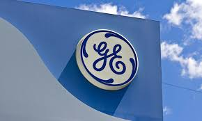 GE launches Asia Digital Operations Centre in Singapore