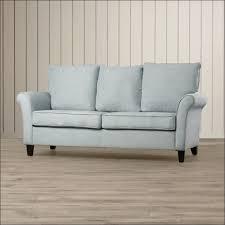 Wayfair Sleeper Sofa Sectional by Furniture Wonderful Wayfair Chair Covers Wayfair Queen Sleeper