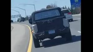 Jeep Wrangler Scrambler Pickup Caught In Motion On The Highway Pride Auto Sales Fredericksburg Va New Used Cars Trucks Jt News Of Car Release For Sale Sanford Nc Jt Center Payton Place Group Inventory Pin By Mila Gould On 73 Bronco Pinterest Ford Bronco Littleton Chevrolet Buick Dealership In 2019 Jeep Wrangler Pickup Truck Spotted Car Magazine Scrambler Pickup Truck Weight Tow And Payload Jku Production Ending In April Ultimate Gmc Ram Mountain Home Ar Repairs Christurch Brake Automotive Salvage Ipdence Louisiana Facebook