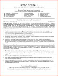 Resume Examples New Acting Resume Special Skills List For Your ... Resume Sample For Accounts Payable Manager New Examples Special List Of It Skills For Cv Sarozrabionetassociatscom Geransarcom Hospital Nurse Monster Rn Skills On A Best Of Photography Make An Professional List What Put Inspirational Expertise And Talents Acting Theatre Example Musical Rumes Your Special Performance Resume Wwwautoalbuminfo Jay Lee