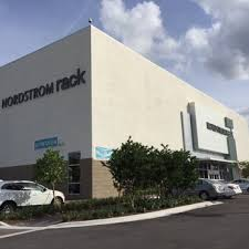 Nordstrom Rack 45 s & 20 Reviews Shoe Stores 1540 North