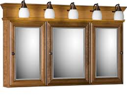 medicine cabinets with mirrors and lights home design ideas