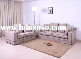sofa mart wichita kansas 56 images good ashleys furniture