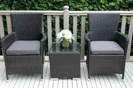 Wicker Outdoor Furniture Wicker Outdoor Patio New Wicker Patio