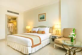 100 One Bedroom Design