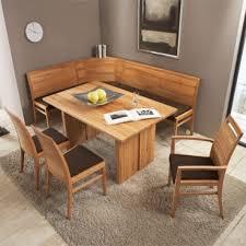 wimmer casera bänke tische und stühle