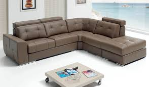 Living Room Ideas Brown Leather Sofa by Living Room Amazing Interior Design Good Dark Brown Leather Sofa