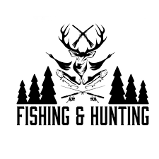 FISHING, HUNTING Letter Animal Pattern Truck Car Stickers Window ... 195136cm Tiger Hunting Sticker Car Motorcycle Styling Animal Bird Dog Duck Vinyl Decal Stickers Flare Llc In The Spring Outdoors Truck Turkey Hunter Browning Gun Firearms Logo Deer Buy 2 Get 3 Country Girl With A Buck Head Real Woman Fish Hunting Fishing Trout Salmon Bass Sticker Decalin Whitetail Buck Car Truck Window Vinyl Decal Graphic Pink Camo 4x4 For My Sweet Annie At Superb Graphics We Specialize In Custom Decalsgraphics And Point Geese