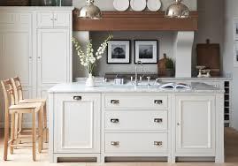 une cuisine pour tous un plan de travail en marbre pour une cuisine précieuse des