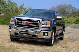 GMC Sierra Vs. Ram 1500: Compare Trucks | Car Comparisons ... Honda Ridgeline Best Midsize Pickup Truck 2017 Mid Size Trucks To Compare Choose From Valley Chevy Thursday Thrdown Fullsized 12 Ton Carfax Overview How The Ram 1500 Ford Ranger And Chevrolet Silverado In 5 Tundra Vs F150 Toyota Denver Co Toprated For 2018 Edmunds A Model Comparison Between 2016 Canada Truckdomeus First Drive Review