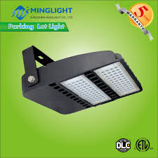 wholesale led pole lights 150w buy best led pole lights