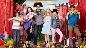 Liv And Maddie Halloween 2015 by Magic Movies Lessons Tes Teach