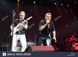 Cold Chisel, Jimmy Barnes, Ian Moss, Phil Small, Don Walker ... Cold Chisel The Early Years Australian Music History Mterclass In Cknroll Newcastle Herald East Sound Distractions Koryn Hawthorne Speak The Name Lyric Video Christian Jimmy Barnes Wikipedia Coldchisel Hashtag On Twitter Ian Moss Phil Small Don Walker Standing Outside Monthly Choir Girl In Style Of Karaoke Version Youtube 13 Best Cold Chisel Images Pinterest Barnes Add Second Last Stand Sydney Gig Feeds Dee Why Rsl 262017