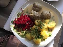 original raffinierte deutsche küche kiel ü preise