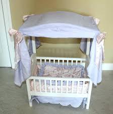 portable baby beds – Hamze