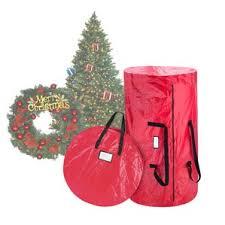 Qvc Christmas Tree Storage Bag by Christmas Storage U0026 More You U0027ll Love Wayfair