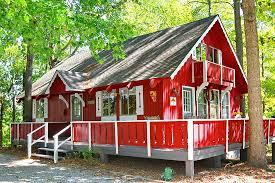 Pine Mountain Club Chalets Prices & Lodge Reviews GA TripAdvisor