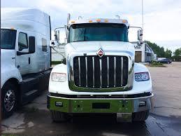 2019 INTERNATIONAL HX620 FOR SALE #1135 Used 1999 Mack Ch613 For Sale 1758 2013 Gu713 Quad Axle Dump Truck T2732 Youtube 2016 Volvo Vhd Quad Axle Dump Truck Used Trucks Mn Inspirational 2000 Peterbilt 378 2019 Intertional Hx620 1135 Western Star 4900sb Vinsn5kkhaldv5dpbx0697 2005 Peterbilt 357 1886 Freightliner Trucks 1989 Supliner 3000 Pclick Kenworth For Sale N Trailer Magazine In Minnesota Kenworth T800