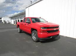 Shop New And Used Vehicles - Solomon Chevrolet In Dothan, AL Mercedesbenz Of Dothan Al 36301 Car Dealership And Auto 2012 Chevrolet Silverado 1500 Lt In Find Your At Bill Jackson Buick Gmc Troy Interior Auto Expo Dothan Al Hd Images Wallpaper For Downloads Smart Home Facebook Shop New Used Vehicles Solomon Tristate Off Road Truckers Gistered Nurses Among Most Sought After Workers State Escc Launches Program To Put More Truck Drivers On The Road 2016 Ford F150 Xl Bondys Promaster Automotive Performance Diesel Enterprise