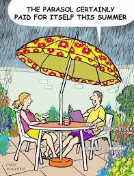English Weather Cartoon 13 Of 41