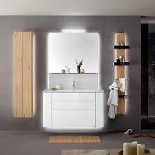badezimmermöbel badmöbel hülsta designmöbel made in germany