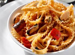 cuisine pasta pasta cuisine free photo on pixabay