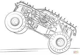 Monster Truck Coloring Pages Com | Futurama.me Printable Zachr Page 44 Monster Truck Coloring Pages Sea Turtle New Blaze Collection Free Trucks For Boys Download Batman Watch How To Draw Drawing Pictures At Getdrawingscom Personal Use Best Vector Sohadacouri Cool Coloring Page Kids Transportation For Kids Contest Kicm The 1 Station In Southern Truck Monster Books 2288241