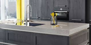 arbeitsplatten ihr küchenstudio aus aurich heiken küchen