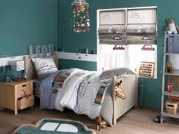 deco chambre petit garcon déco chambre enfant bleue