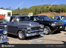 Old Car GMC – Stock Editorial Photo © Gilles_Paire #161392992 1970 Gmc Truck The Silver Medal Hot Rod Network Antique Pickup Trucks Com Classic Trucks For Sale 1955 Chevy 3100 Very Old Truck Qatar Living Just A Car Guy Cool And Camper That Expands Vertically Classics For On Autotrader Pin By Deanna Marshall Love Pinterest Cars Old Diesel Rat Roadtripdog Deviantart 1987 Sierra Matt Garrett Gmc Stock Photos Images Alamy